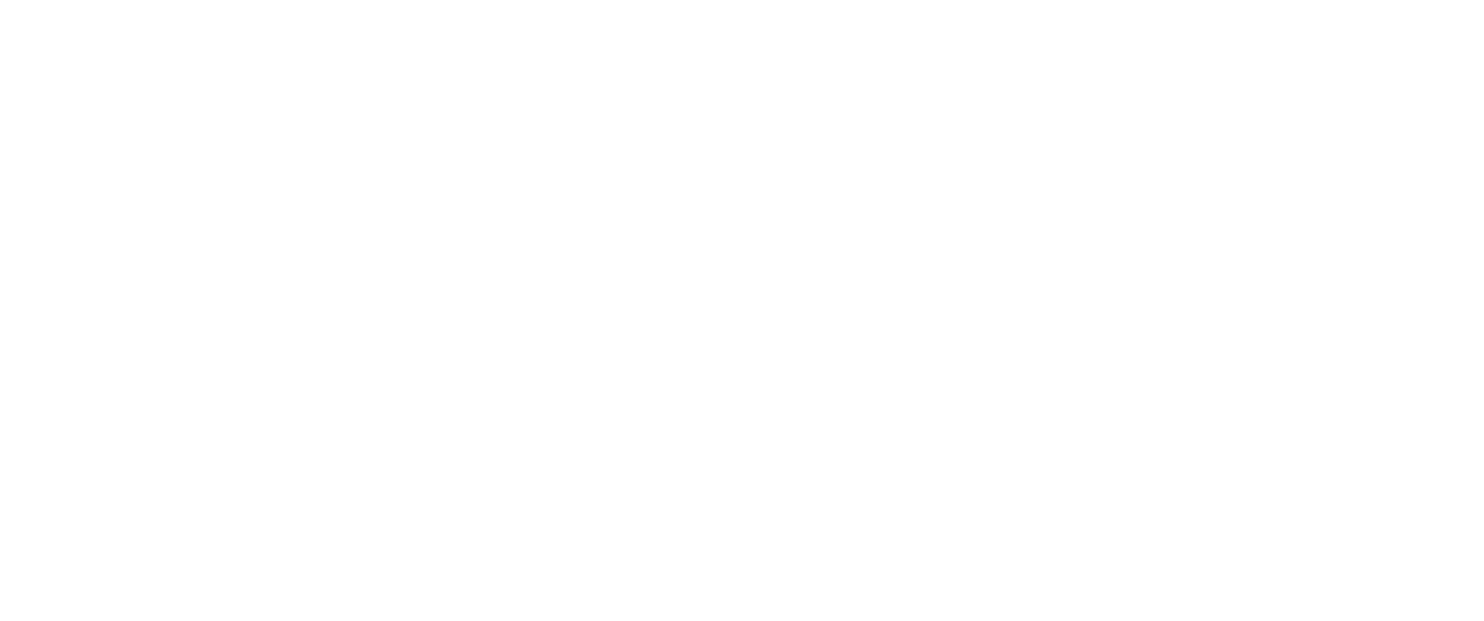 The Sanctuary Beauty Academy Logo